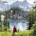 100hikes