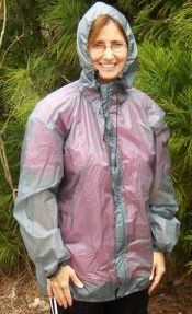 AntiGravityGear_Ultralight_Rain_Jacket
