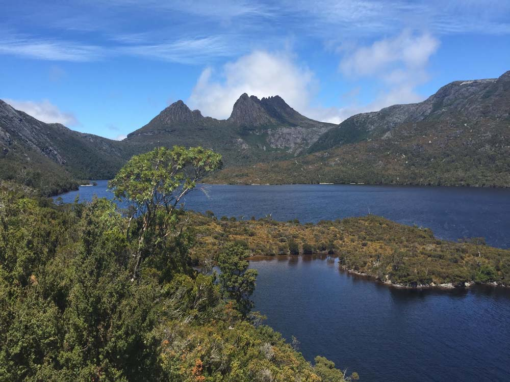 Dove_Lake_Cradle_Mountain_January_2016