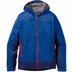 Patagonia_Rain_Shadow_Jacket