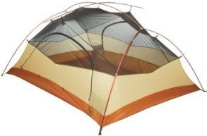 big_agnes_copperspur3tent