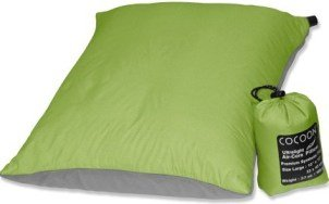 cocoon_aircore_pillow
