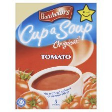 cup_of_soup