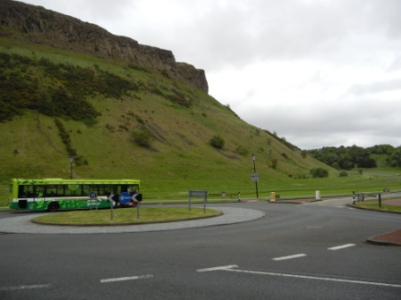 edinburgh_crags