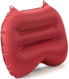 exped_airpillow