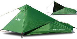luxe_bivy