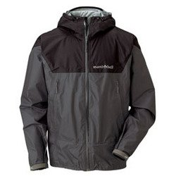 montbell_particle_jacket