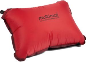 multimat_ultralite_pillow