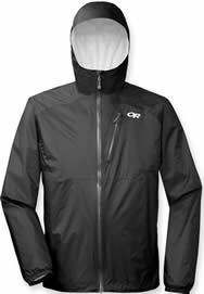 outdoor_researhch_helium_jacket
