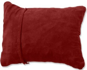 thermarest_compressible_pillow