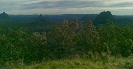 view_from_beerburrum